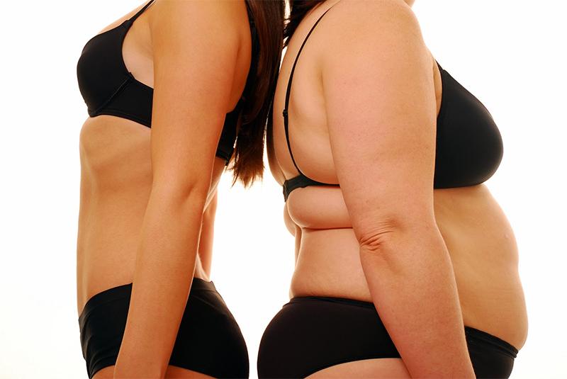 NLP Techniques for Fat Loss