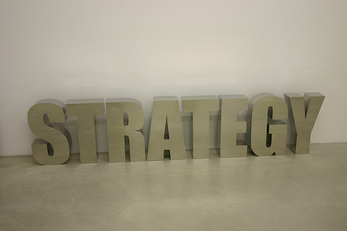 What Are The Prerequisites To Becoming An Effective Facilitator? It Is About Strategy!