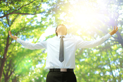 How to Become a Successful NLP Practitioner