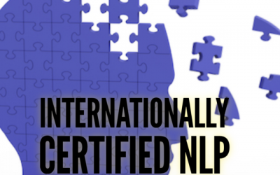 A Few Words About What is NLP