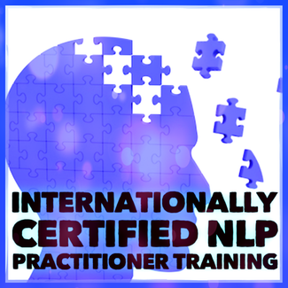 What is a Good NLP Training
